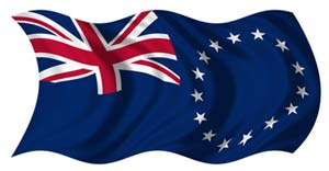 Cook Islands Company Registry Search