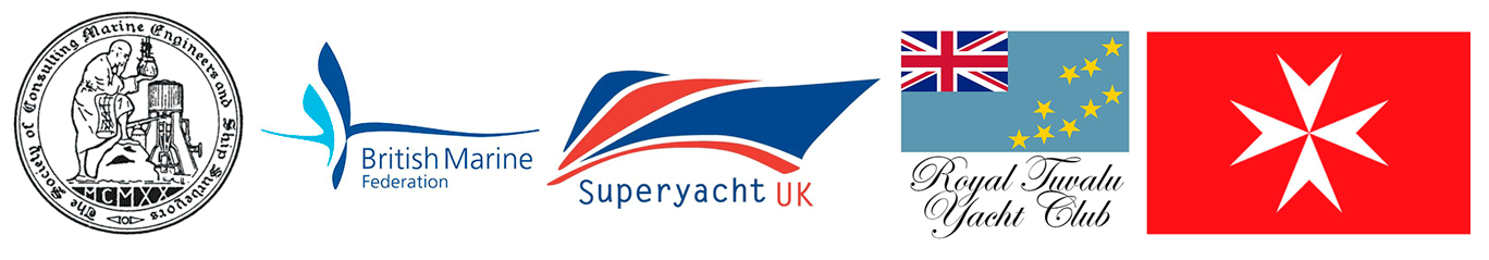 Blue Ensign - Yacht Registration and Yacht Surveyors